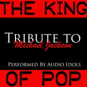 The King Of Pop: Tribute To Michael Jackson