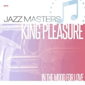 Jazz Masters - In the Mood for Love