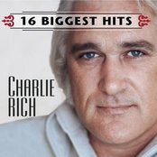 Charlie Rich - 16 Biggest Hits