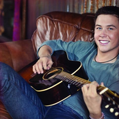 Scotty McCreery setlists