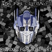 Remixes For Butthurt