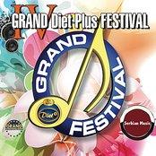IV Grand Diet Plus Festival