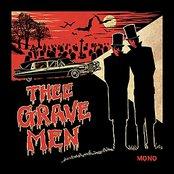 Thee Gravemen