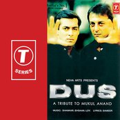 Dus-a Tribute To Mukul Anand