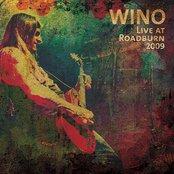 Live at Roadburn 2009