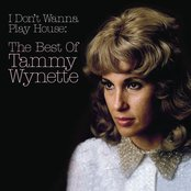I Don't Wanna Play House: The Best Of Tammy Wynette