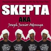Joseph Junior Adennga