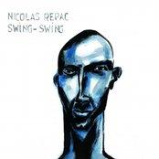 Swing-Swing