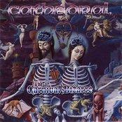 The Carnival Bizarre (Limited Edition)