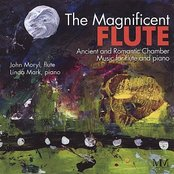 The Magnificent Flute