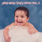 Cozy Tapes Vol. 1: Friends