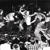 Dead Kennedys