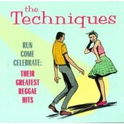 Run Come Celebrate: Their Greatest Reggae Hits