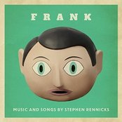 Frank (Music and Songs from th