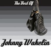 The Best Of Johnny Wakelin