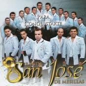 Musica de Banda San Jose De Mesillas