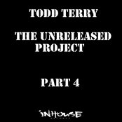 The Unreleased Project Part 4