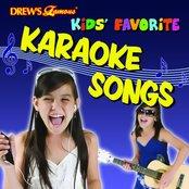 Kids Favorite Karaoke Songs