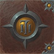 Torchlight II Original Soundtrack