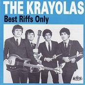 Best Riffs Only