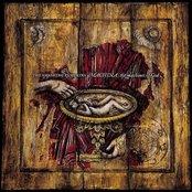 Machina/The Machines of God