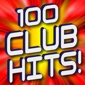 100 Club Hits!