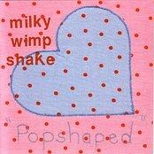 Popshaped