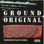 Ground Original