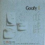 Goofy III