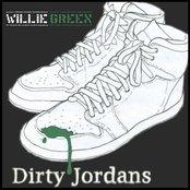 Dirty Jordans