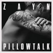 PILLOWTALK - Single
