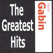 Jean Gabin - The greatest hits