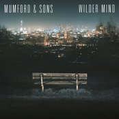 Wilder Mind [Deluxe Edition]
