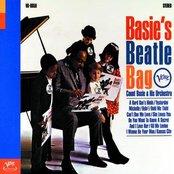 Basie's Beatle Bag
