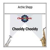 Chooldy Chooldy