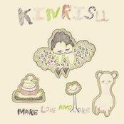Make Love & Cake