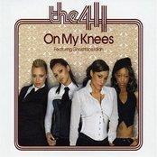On My Knees (feat. Ghostface Killah)