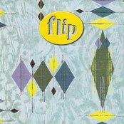 flip flop 2