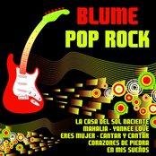 Pop Rock - Blume