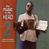 The Music In My Head - Volume 2