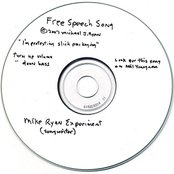 Mike Ryan Experiment (songwriter)