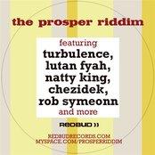 Prosper Riddim