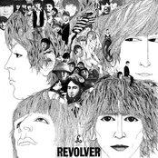 Revolver [2009 Mono Remaster]