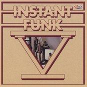 Instant Funk V