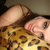 Nathalia Melchioretto