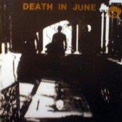 Death in June 5