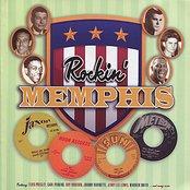 Rockin' Memphis