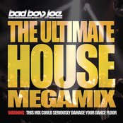 Ultimate House Megamix