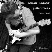 Guitar Tracks  2000-2010