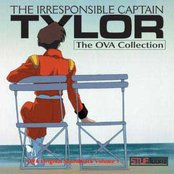 The Irresponsible Captain Tylor OVA OST 1